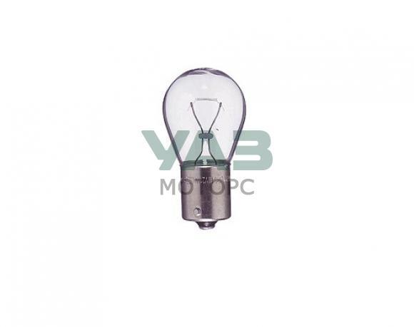 Лампа 12V P21W 21W Bosch (1 987 302 201)