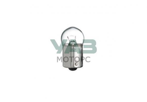 Лампа 12V R5W 5W (габариты) (Bosch 1 987 302 204)