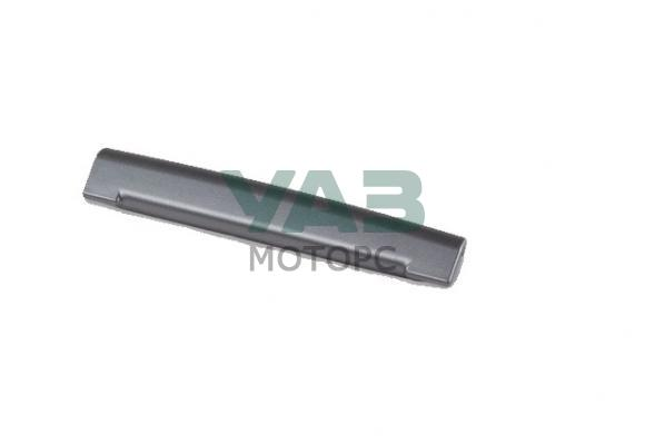 Облицовка ручки подлокотника (левая) (ОАО УАЗ) 3163-90-6826083-00