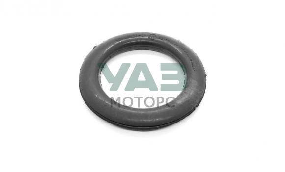Облицовка (уплотнитель) горловины топливного бака Уаз 452 (Буханка) 0451-00-1101150-01