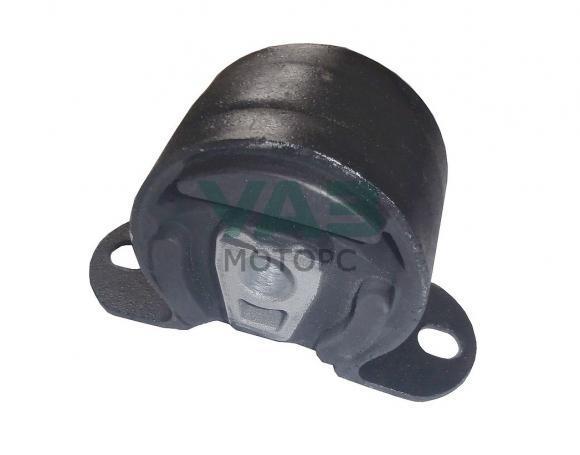 Опора двигателя передняя (ЗМЗ 409, 514) Уаз 3160, Патриот, Хантер (завод) (ОАО УАЗ) 3160-00-1001020-00