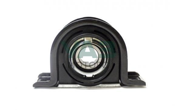 Опора карданного вала с кронштейном (подвесной) (d 35) Уаз 3163, 2360 (механическая РК) (ExpertDetal) 3153-2204076