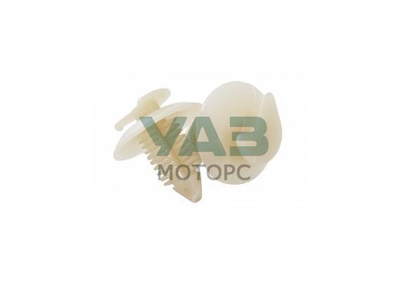 Пистон внутренний (крепление обивки) Уаз Патриот, 3160 (Ульяновск) 3160-6102053