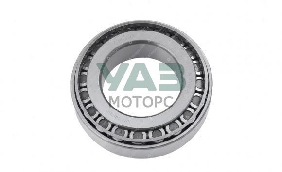 Подшипник дифференциала У-7510А (9 СПЗ) Уаз (Самарский завод) 452-2403036