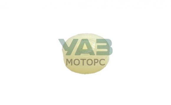 Подушка радиатора (полиуретан) Уаз 3151, Хантер, 452 (Промтехпласт / Балаково) 0020-00-1302045-01