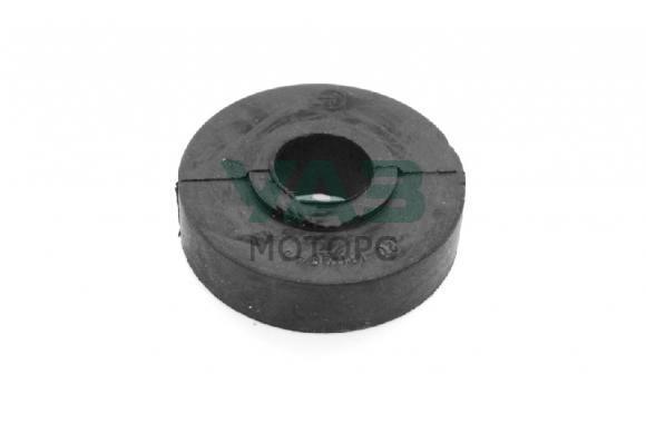 Подушка радиатора (резина) Уаз 3151, Хантер, 452 (Ульяновск) 0020-00-1302045-00