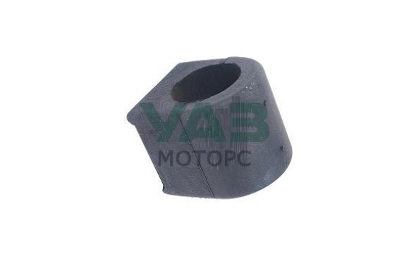 Подушка стабилизатора под тонкую штангу (Ульяновск) 3160-00-2906040-00