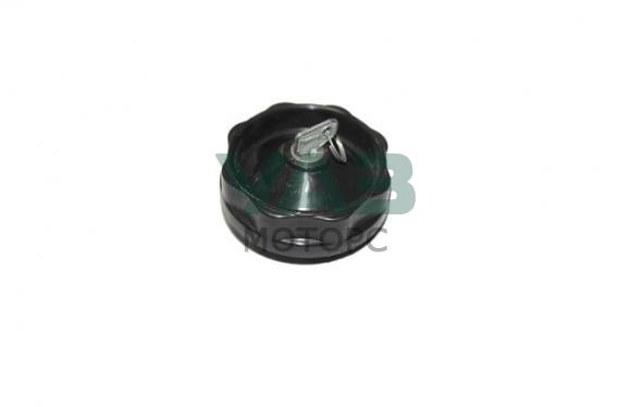 Пробка бака с ключом (пластик) Уаз 3160, Патриот (Ульяновск) 3160-20-1103010-95