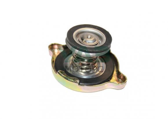 Пробка радиатора (Luzar / LL 0101) 469-1304009