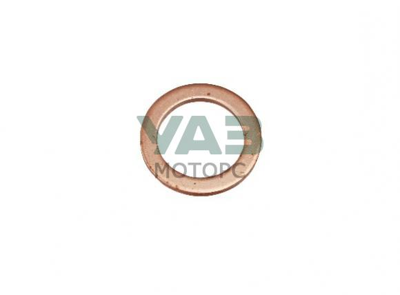 Прокладка датчика заднего хода (КПП Dymos) (К995621400) 3163-00-3710518-00