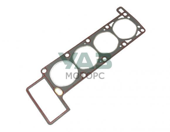 Прокладка головки блока цилиндров (ГБЦ) ЗМЗ 409 Евро 0, 2 (под газовое оборудование) (Espra Испания / EG2032LPG) 405.1003020-04