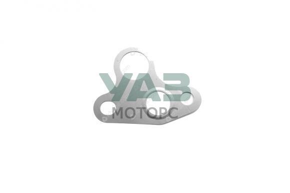 Прокладка масляного насоса (ЗМЗ 409, 514) (ОАО ЗМЗ) 514.1011080
