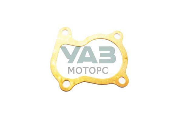 Прокладка турбокомпрессора ЗМЗ 51432 Евро 4 (ОАО УАЗ) 3163-80-1118040-00