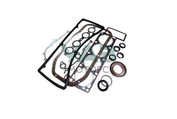 Ремкомплект прокладок двигателя ЗМЗ 409 Евро 2 (ОАО ЗМЗ) 405.3906022