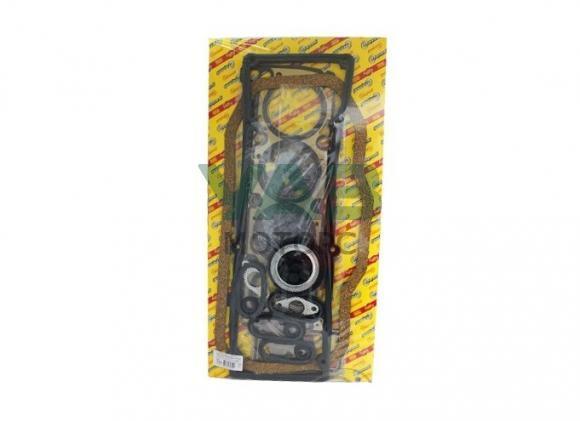 Ремкомплект прокладок двигателя ЗМЗ-514 Евро 2, 3 (Н. Новгород) 514-3906022