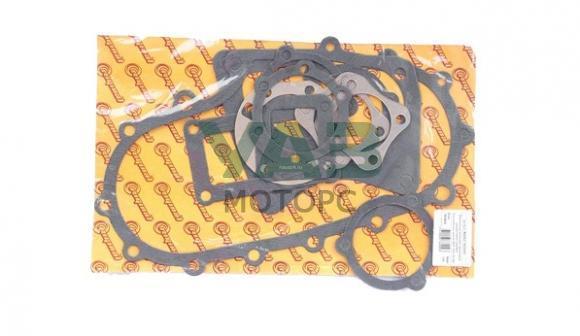 Ремкомплект прокладок (паронит) РК УАЗ 3151, 3741 (прямозубая) (Автоспецпрокладка Ульяновск) 452-1800000