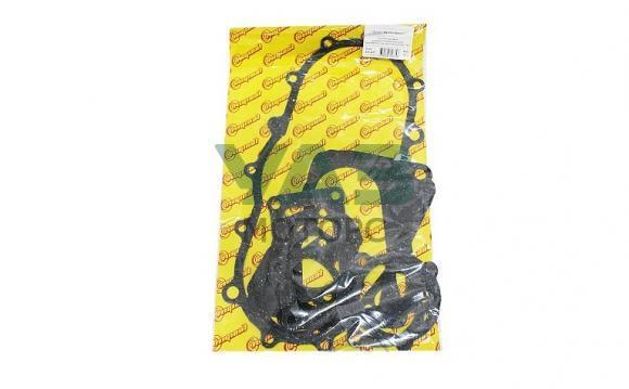 Ремкомплект прокладок (паронит) РК УАЗ нового образца (косозубая) (Н. Новгород) 452-1800000
