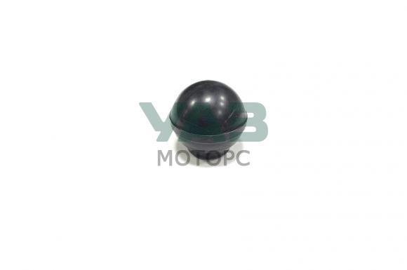 Рукоятка рычага переключения РК Уаз 452 (Буханка) (ОАО УАЗ) 3741-00-1804088-00