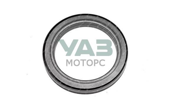 Сальник коленвала задний (двигатель Iveco / F1A) Уаз Патриот (S.P.A. Италия) 504101720