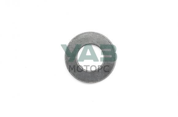 Шайба головки блока (диаметр 12 мм / ГБЦ) ЗМЗ 402, УМЗ 417, 421 (Автометиз / Н. Новгород) 421.1003093