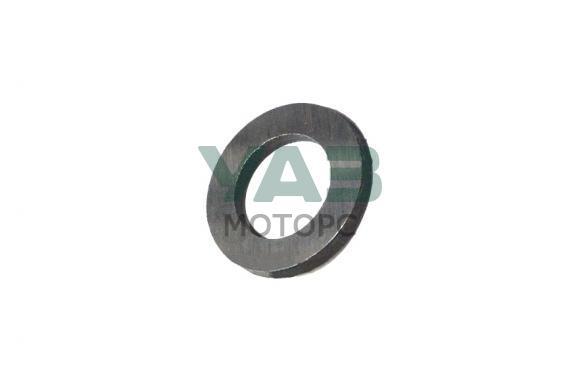 Шайба (наружняя) ведущей шестерни главной пары (ОАО УАЗ) 69-2402064-Б