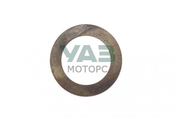 Шайба опорная шестерни полуоси редукторного (военного) моста Уаз 469, 3153 (ОАО УАЗ) 0469-00-2403030-00
