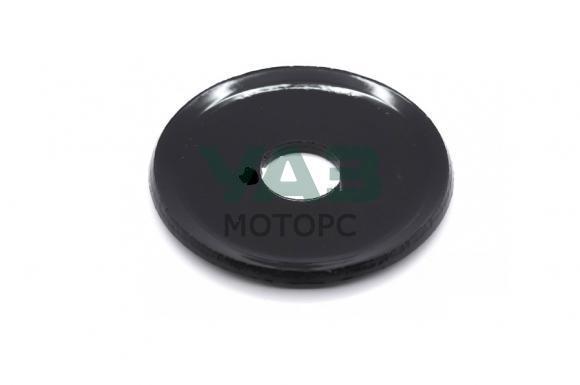 Шайба продольной штанги Уаз (диаметр отверстия 20,5мм) (ОАО УАЗ) 3160-00-2909035-00