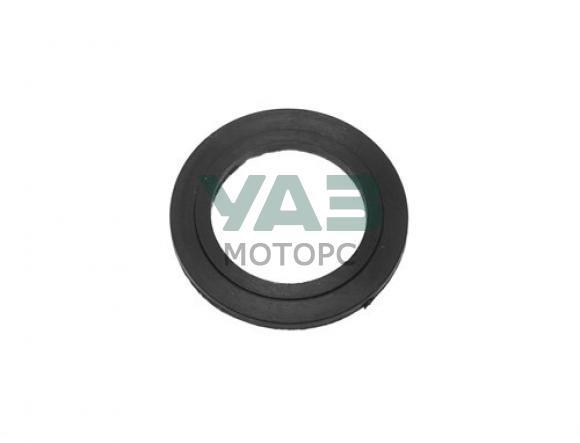 Шайба упорная поворотного кулака Уаз Профи, Патриот (4х4) (ОАО УАЗ) 2360-22-2304049-00