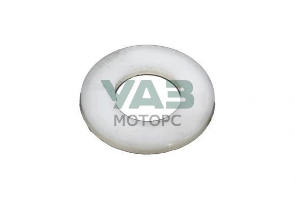 Шайба вала включения РК (пластмассовая) (ОАО УАЗ) 0452-00-1804033-00