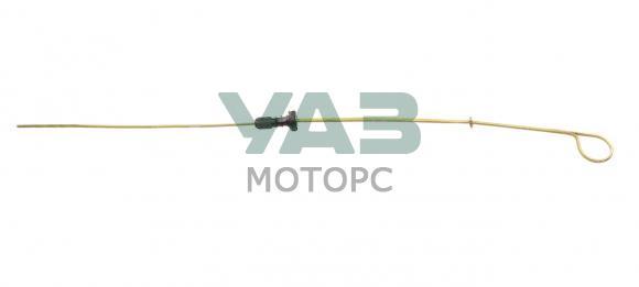 Щуп масляный (длинный) УМЗ 421, 414 (ОАО Волжские моторы) 414-1009050-01