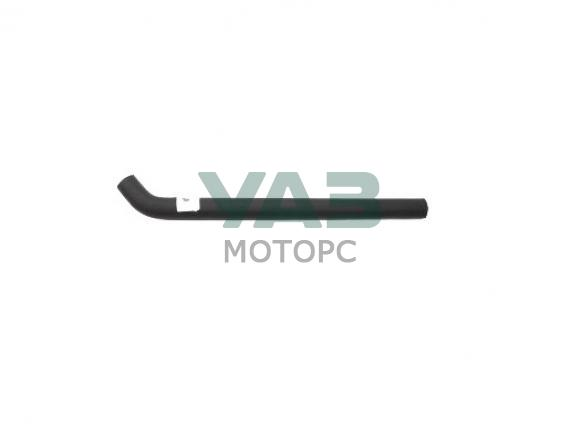 Шланг ГУРа УАЗ Патриот (двигатель Iveco) (ОАО УАЗ) 3163-10-3408198-00