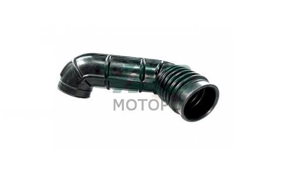 Шланг компенсирующий от фильтра к двигателю Уаз 452, 2206 (ЗМЗ 4091 Евро 4) (Балаково) 2206-95-1109500-00