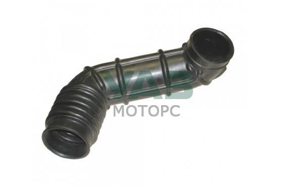 Шланг компенсирующий от фильтра к двигателю Уаз Патриот (ЗМЗ 409 Евро 4, 5) (Gomma Line / Сербия) 3163-00-1109500-00
