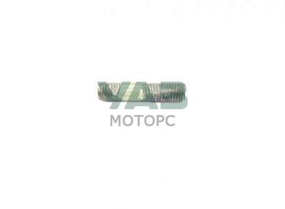 Шпилька рычага поворотного кулака переднего моста (48 мм) (ОАО УАЗ) 3160-00-2304102-00