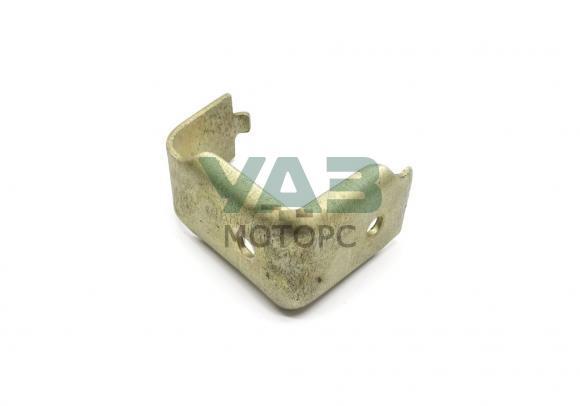 Скоба крепления глушителя к раме (большая) Уаз (ОАО УАЗ) 3151-23-1203042-00