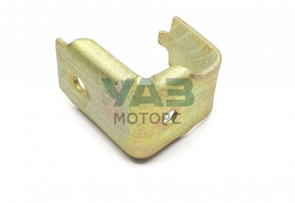 Скоба крепления глушителя к раме (малая) Уаз (ОАО УАЗ) 3151-00-1203042-95