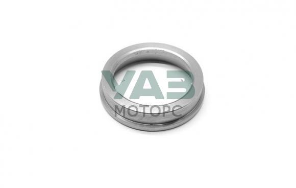 Стакан подшипника вторичного вала КПП (ОАО УАЗ) 0452-00-1802048-00