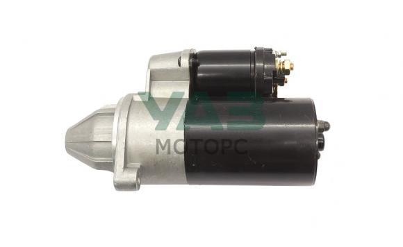 Стартер редукторный (2,0 кВт) ЗМЗ-409, 514 (ЗиТ / Самара) 405.3708000