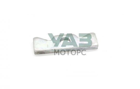 Стопор штоков вилок РК (ОАО УАЗ) 0452-00-1803036-97