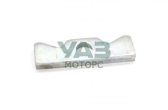 Стопор штоков вилок РК Уаз 3162 (ОАО УАЗ) 3162-00-1803036-00