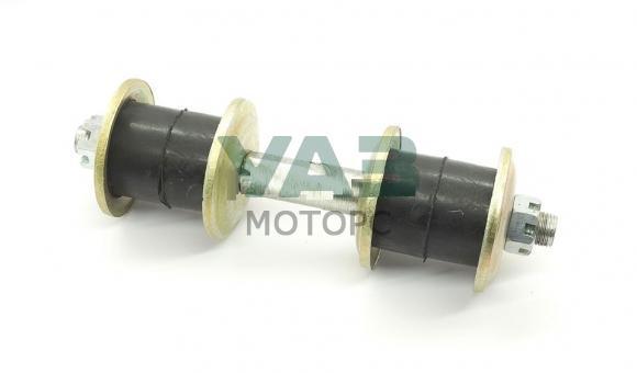 Стойка стабилизатора передней подвески в сборе Уаз Патриот, Профи (ОАО УАЗ) 3162-00-2906060-50