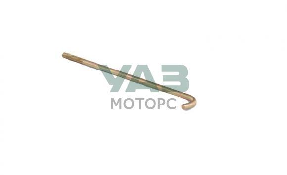 Стяжка крепления АКБ Уаз Патриот (ОАО УАЗ) 3163-00-3703106-95