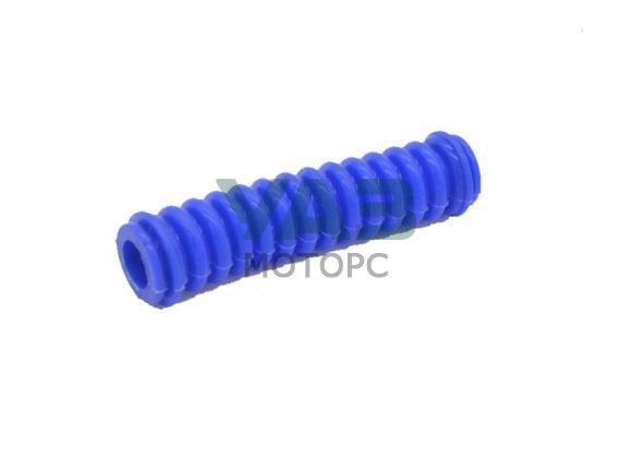 Трубка защитная проводов задней двери (силикон) Уаз Патриот 3160-00-3724320-00