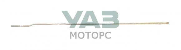 Тяга КПП Уаз 452, 3741 (длинная / старого образца / КПП 4 передачи) (ОАО УАЗ) 0451-00-1703155-95