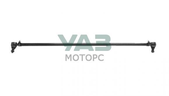 Тяга рулевая (сошки рулевого управления) 1160 мм Уаз Патриот (с 2008 года / ГУР Delphi) (БЗАК / Белебей) 3163-00-3414010-03