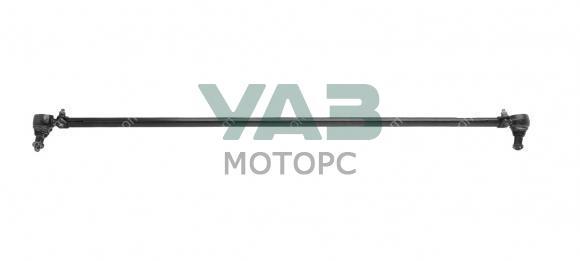 Тяга рулевая (сошки рулевого управления) 1160 мм Уаз Патриот (с 2008 года / ГУР Delphi) (АДС) 3163-3414010