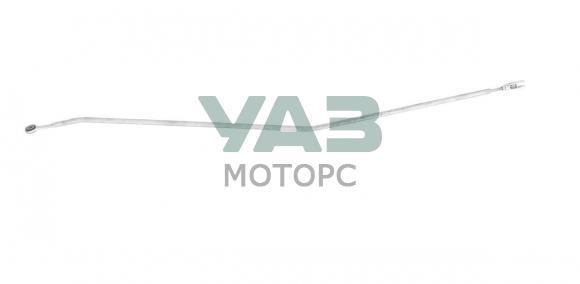 Тяга включения переднего моста Уаз 452 (КПП 5 передач) (ОАО УАЗ) 3909-00-1804090-10