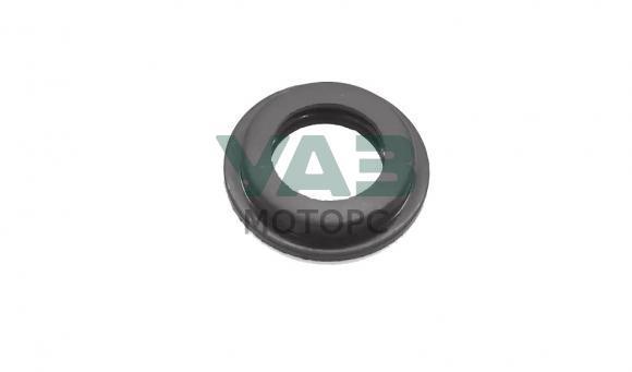 Уплотнитель форсунки (резиновый) ЗМЗ 514 (ОАО ЗМЗ) 514.1112121