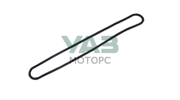 Уплотнитель крышки клапанов ЗМЗ 51432 Евро 4 (ЯРТ / Ярославль) 51432.1007248