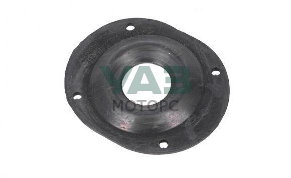 Уплотнитель щитка (рулевой колонки) Уаз 469 (Кварт) 469-5301112-01